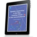 Kindle e-book