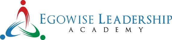 egowiseleadershipcircle